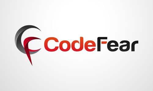 About Codefear.com