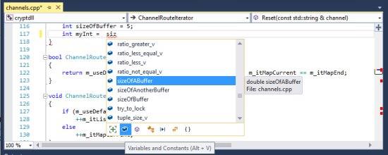 Visual Studio Express Free HTML Editor