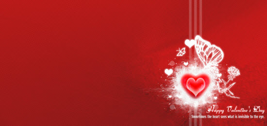 Valentines Day Wallpapers