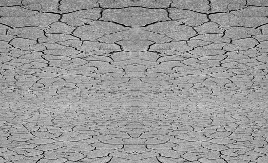 Desert Textures
