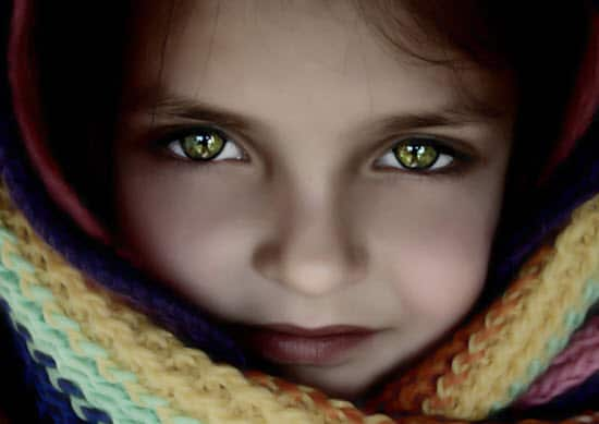 Eyes Photography