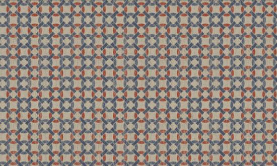 Website Background Patterns