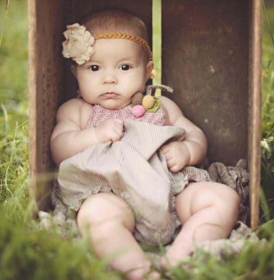 Child Photographs