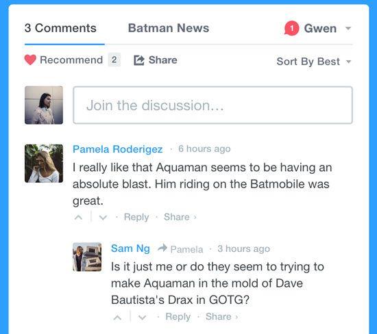 10 Best WordPress Comment Plugins