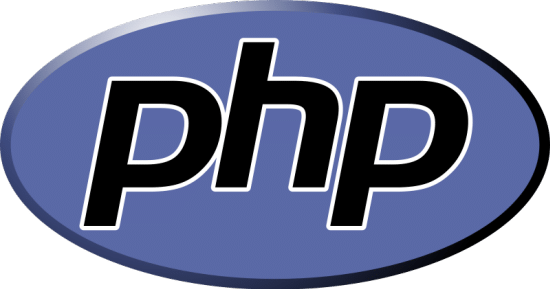 Mining Technology Benefits Through PHP Development