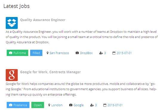 wordpress-job-board-plugin-2.jpg