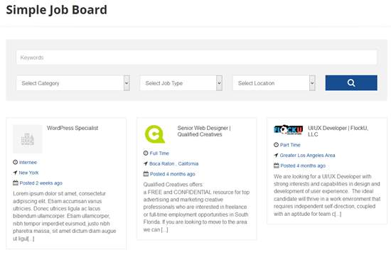 wordpress-job-board-plugin-3.jpg
