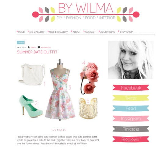 bywilma