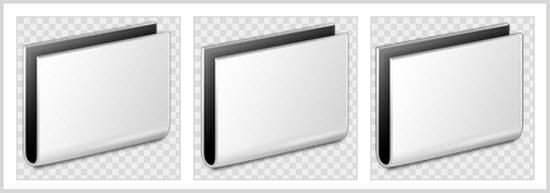 Free Folder Icons