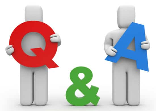 Question & Answer Software