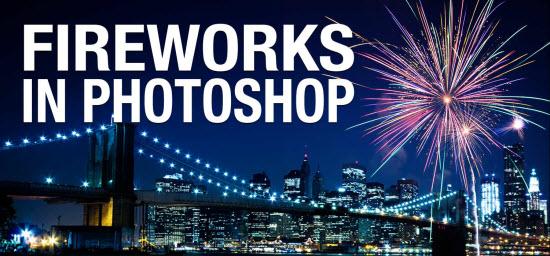 Photoshop Photo Effect Tutorials
