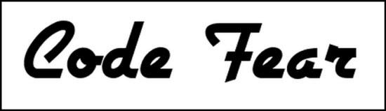 Retro Fonts