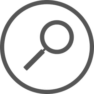 Best Search Engine Scripts