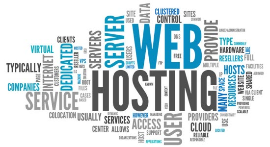 How To Chose Right Hosting and Hosting Provider