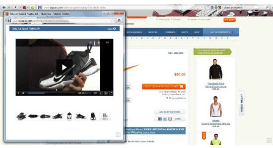 Design Tips to Increase Conversion Rate