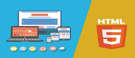 6 Best HTML5 Mobile App Development Frameworks