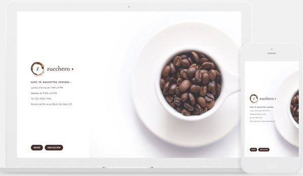 Squarespace Website Builder Review