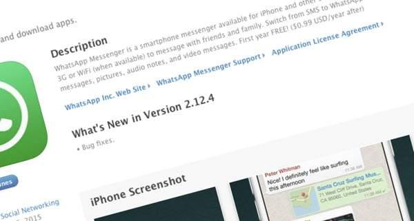 How to Create an Impressive App Description for Apple App Store?
