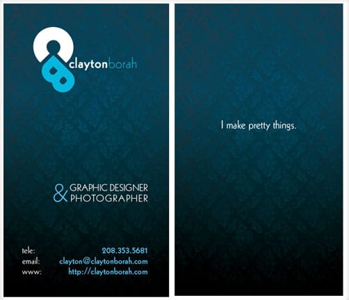business-cards-design-19