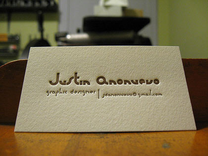 business-cards-design-23