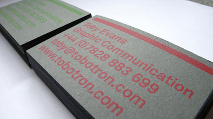 business-cards-design-26