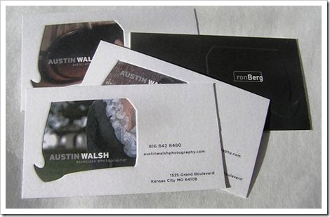 business-cards-design-35