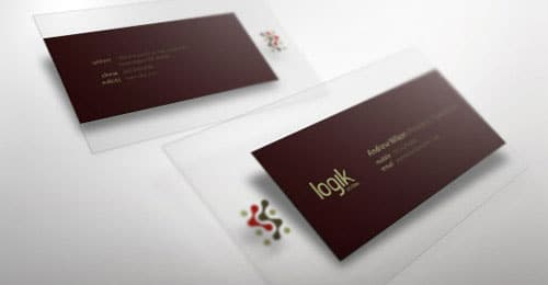 business-cards-design-45