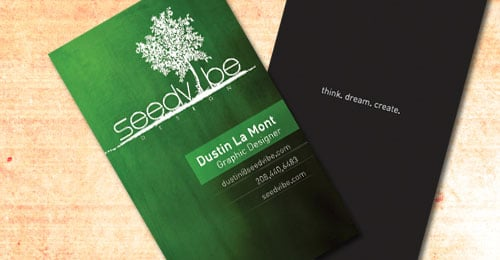 business-cards-design-47