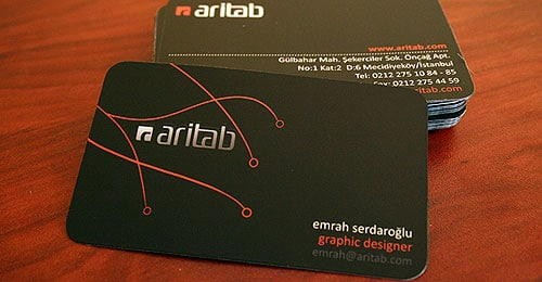 business-cards-design-49