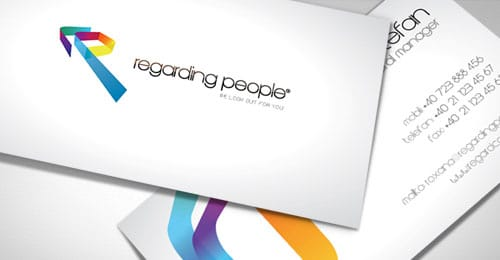 business-cards-design-52