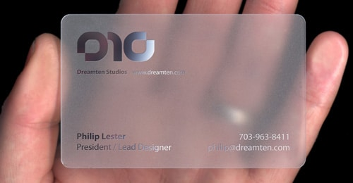 business-cards-design-54