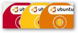 linux-cd