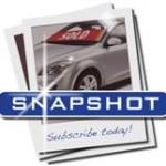 snapshot1