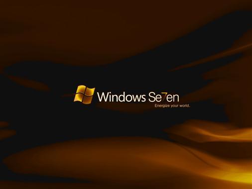 windows_7_11